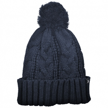 B2B Brooklyn Knit Beanie Hat