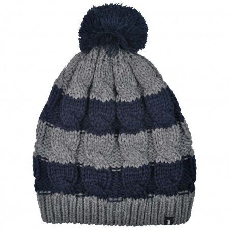 f6ddaff49f0e All - Where to Buy All at Village Hat Shop