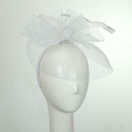 Sophia Dandy Fascinator Headband