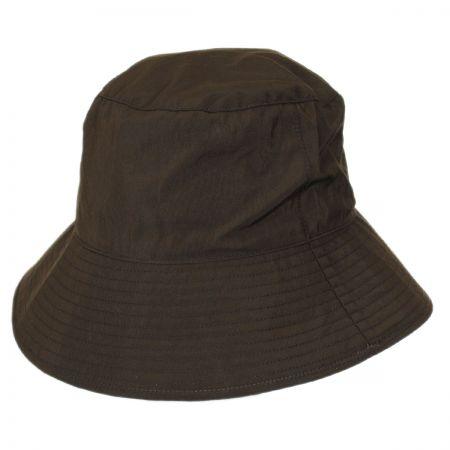Northcoast Gore-Tex Fabric Rain Hat