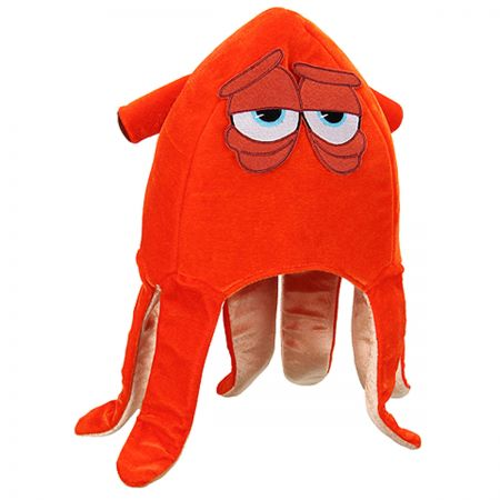 Disney Finding Dory Hank Octopus Hat
