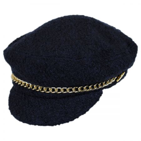 Greek Fisherman Hats And Caps Village Hat Shop