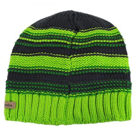 Columbia Sportswear Kids' Gyroslope Beanie Hat
