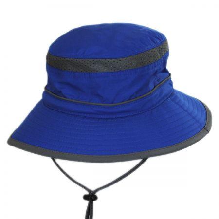 Kids' Fun 'n Sun Bucket Hat alternate view 5