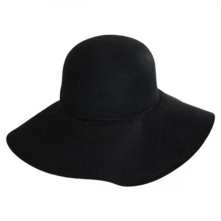 Floppy Hats at Village Hat Shop 76766fc3332