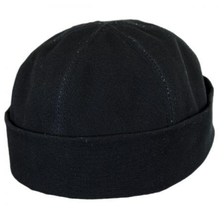 New York Hat Company SIZE: XL