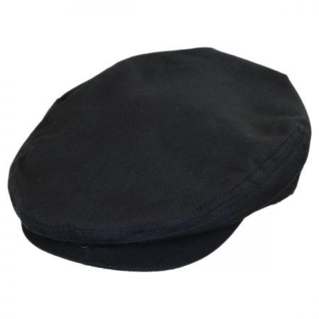 stetson rain hat at Village Hat Shop 8314c7f6753