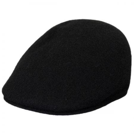 Kangol Seamless Wool 507 Ivy Cap