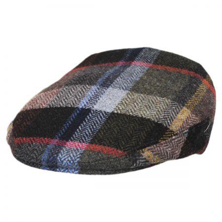 Multi Newsboy at Village Hat Shop f664b301f9