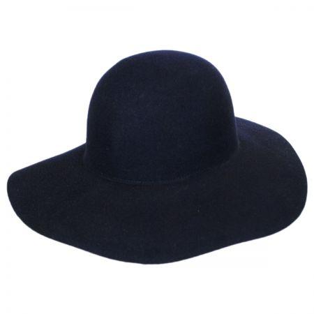 Wool Felt Floppy Hat alternate view 21