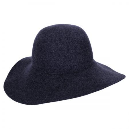 Wool Felt Floppy Hat alternate view 14