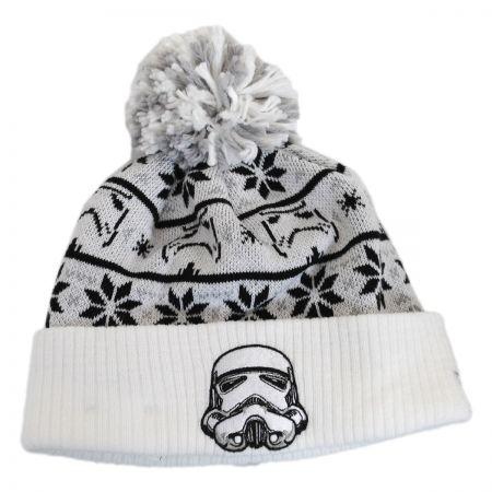 7ed4f0578dc517 Xxl Winter Hats at Village Hat Shop