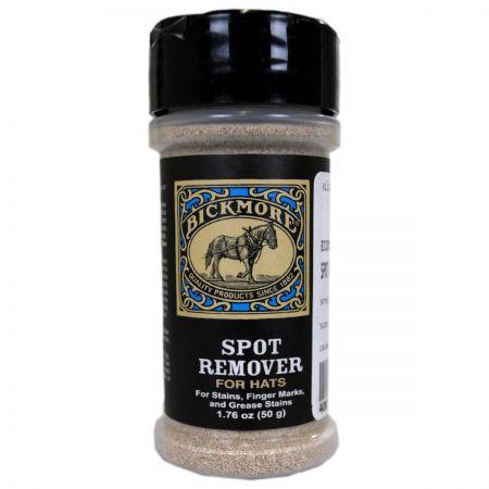 Bickmore Spot Remover