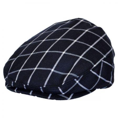jaxon wool ivy cap at Village Hat Shop 6d7677b241fe