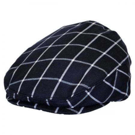 8c5cc5b7862f4 All - Where to Buy All at Village Hat Shop