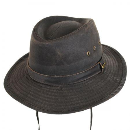 Stetson Hats and Caps - Village Hat Shop 7e94041639a