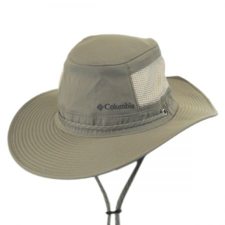 Columbia Sportswear Carl Peak Booney Hat