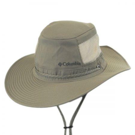 Columbia Sportswear Carl Peak Booney Hat