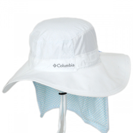 Columbia Sportswear Company Coupon