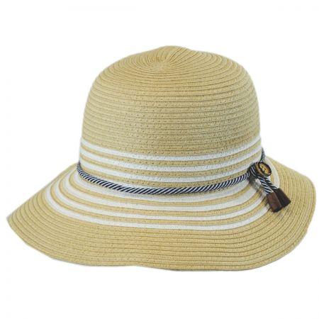 6b1ad764237da Callanan Hats Greek Fisherman Caps, Callanan Hats Berets, Callanan ...