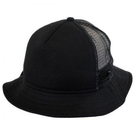 Trucker Bucket Hat alternate view 17