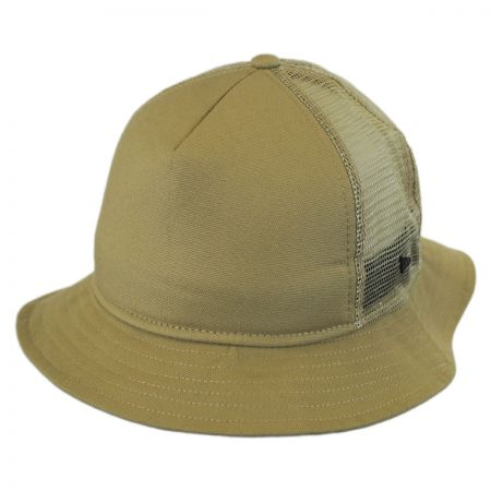 Trucker Bucket Hat alternate view 5