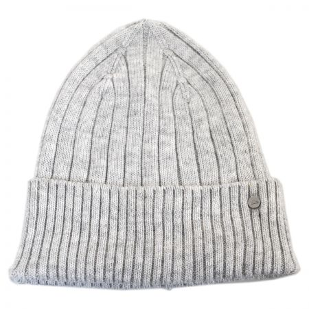 EK Collection by New Era Featherweight Knit Beanie Hat