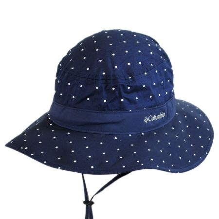 Columbia Sportswear Pine Mountain Booney Hat