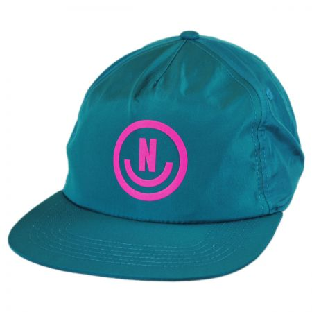Neff Neffection Snapback Baseball Cap