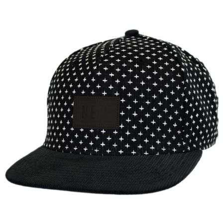 Flat Bill Baseball Caps at Village Hat Shop 56aede5ef96