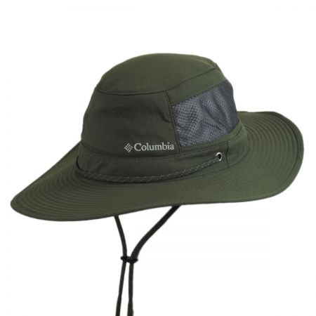 Carl Peak Booney Hat alternate view 1