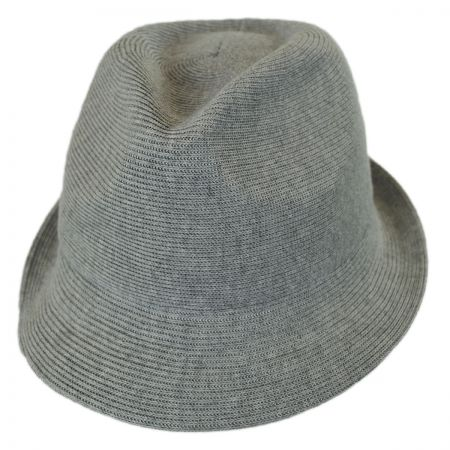 ddff756d0f6 Stingy Brim   Trilby - Where to Buy Stingy Brim   Trilby at Village ...