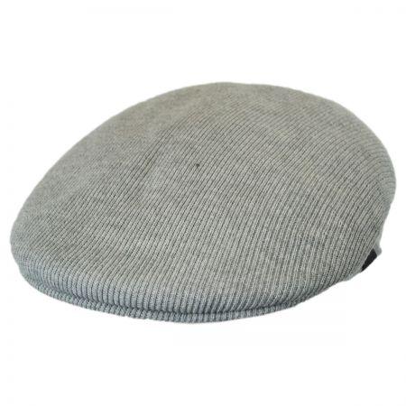 knit caps at Village Hat Shop e6844ac4af5c