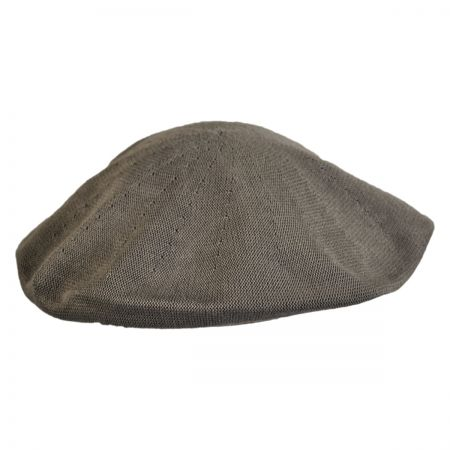 Cotton Beret - 10.5 inch Diameter alternate view 14