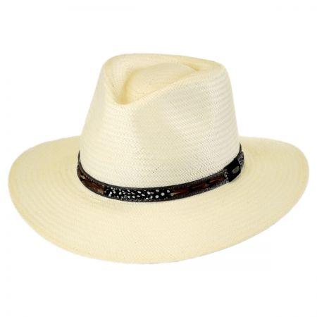 0d58695bcba7 Scala Straw Hats at Village Hat Shop