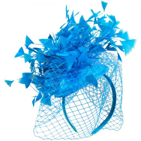 Something Special Malia Fascinator Headband