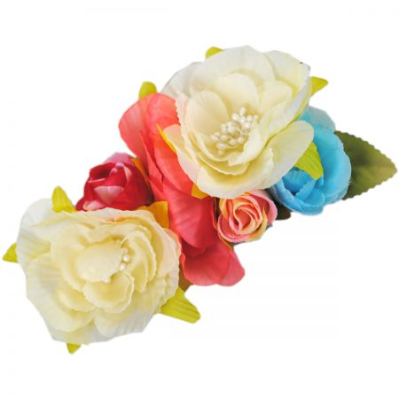 Something Special Floral Accessory Trim