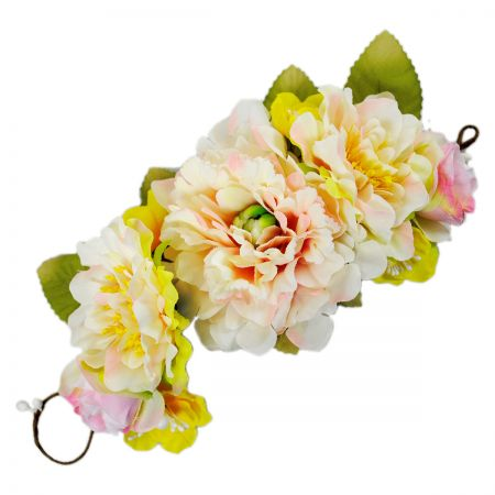 Something Special Chrysanthemum Accessory Trim