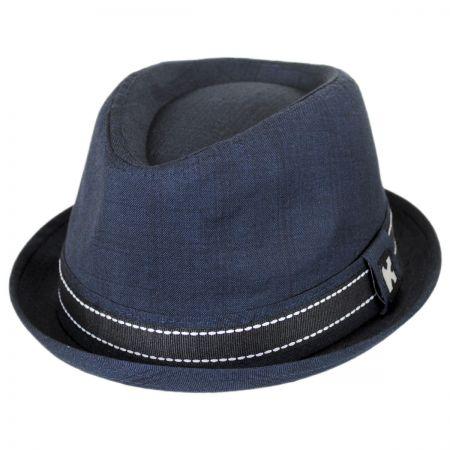 3d1af4c7 Kenny K Fedoras, Kenny K Straw Hats, Kenny K Western Hats, Kenny K ...