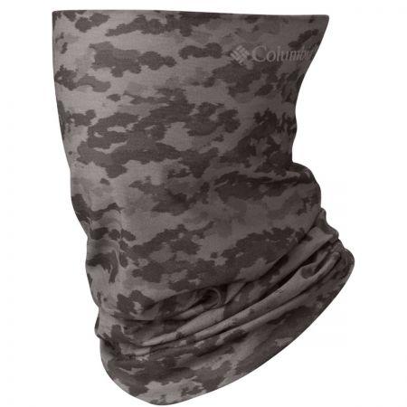 Columbia Sportswear Solar Shield Neck Gaiter