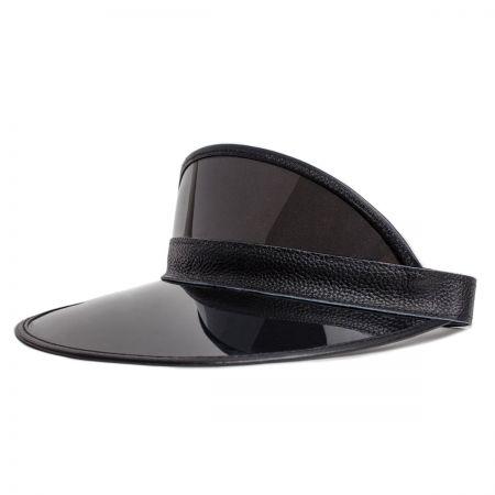 Brixton Hats Monroe Visor