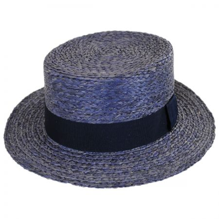 Womens Hats Size Small at Village Hat Shop 9d67a183370