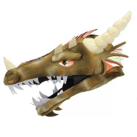 Elope Dragon Jawsome Hat