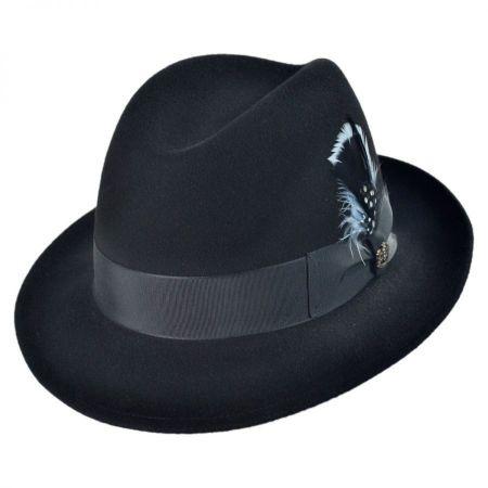 Humphrey Bogart at Village Hat Shop 967493b0428