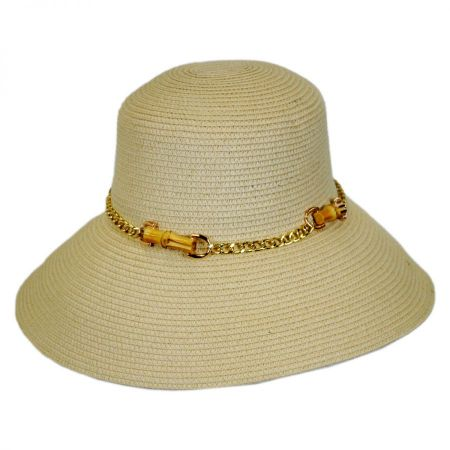 Womens Sun Hats at Village Hat Shop 770ecfd9d8
