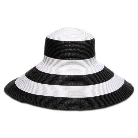 Gottex Breton Sun Hat