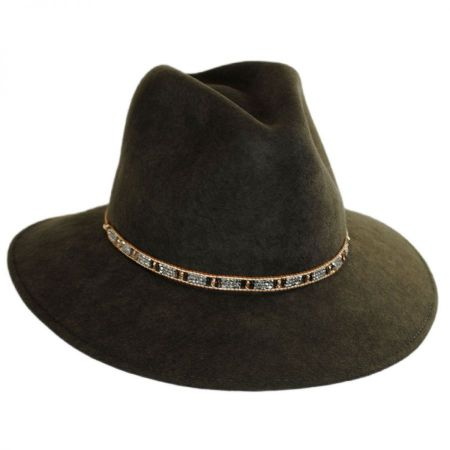 2e652e1e7df95 Safari Hat at Village Hat Shop