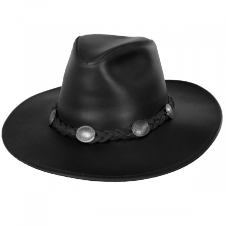 3bdf5e2d44d5d Henschel Hats at Village Hat Shop