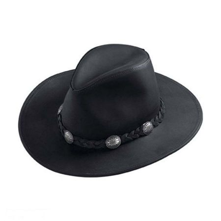 24c48c7448879 Black Xx at Village Hat Shop