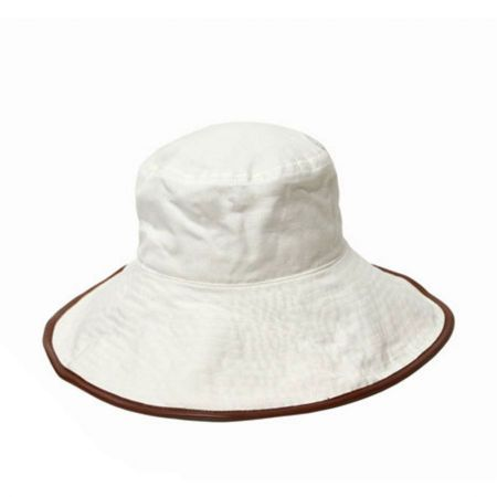 Physician Endorsed Camp Buy Me Love Sun Hat